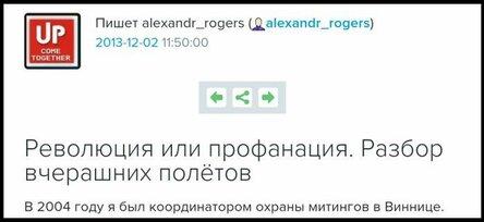 max_g480_c12_r16x9_pd10